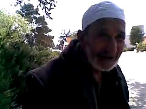 حسين فرنش يا بدر