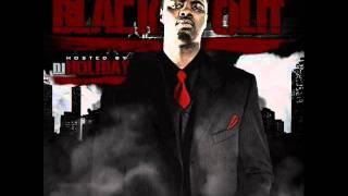 Wooh Da Kid - No Romance Instrumental (Prod. Lex Luger)