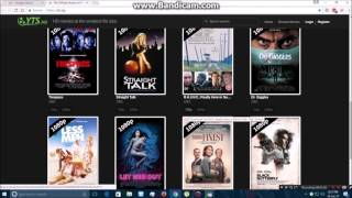top 1 for downloading movies file for uTorrent and how