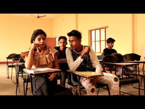 Dil Kehta Hai l New Hindi song 2019 l New Hindi status video 2019 l By Ms Raj Dev