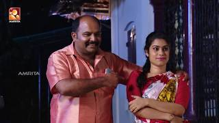 Aliyan VS Aliyan | Comedy Serial by Amrita TV | Ep : 233 | Kodunkattu