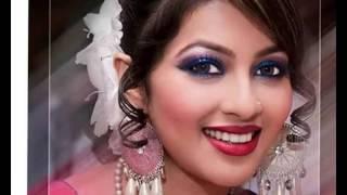 jono piyo Bangla nayeka ki kore dekon(favorite actors of Bangla)