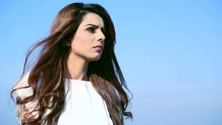 Yaad Sajna Di   Usman Ranjha   Latest Punjabi Songs 2016   New Songs
