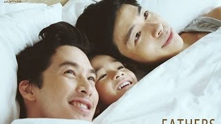 Thai Gay Movie: FATHERS [Wedding Scene]