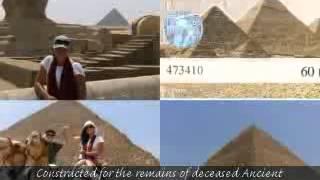 Ancient Civilizations Tour (SARBIT)