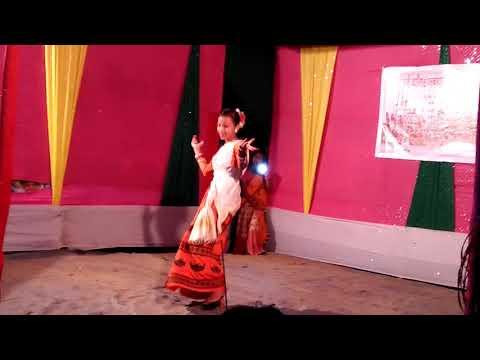 Xxx Mp4 Sanjoy Hajong Video Assamese Dance 2018 3gp Sex