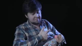 Jontron - Meth baby [PSAs]
