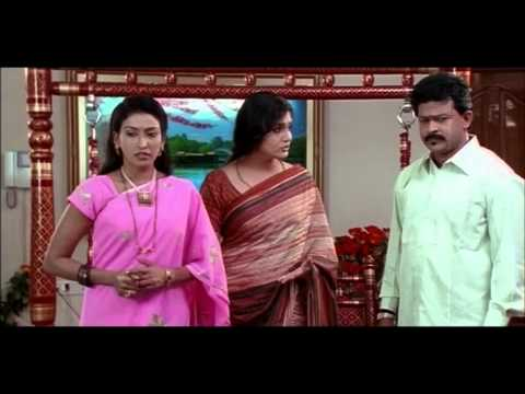 Xxx Mp4 Panchavati Movie Scenes Deepti Came To Anu S House And Making Trouble Among Them 3gp Sex