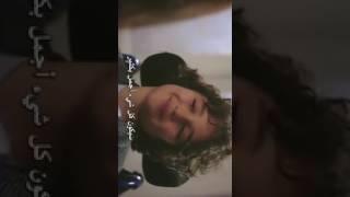 مسلسل تحمل يا قلبي الحلقة 8 القسم 8 مترجمة للعربية مشاهدة ممتعة