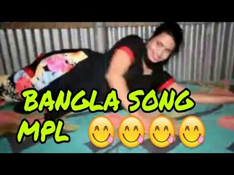 Xxx Mp4 BANGLA XX HOT SONG MPL 3gp Sex