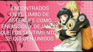 Rap amor en anime I letra en español