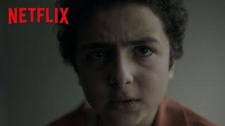The Sinner | Season 2 Official Trailer [HD] | Netflix