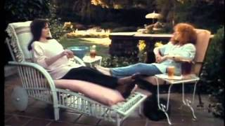 BEACHES (1988) - Official Trailer