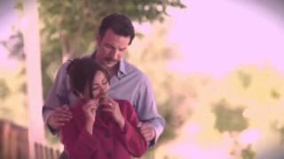 شيرين عبد الوهاب  -  صح من مسلسل طريقي رمضان 2015