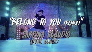 Sabrina Claudio (Feat. 6lack) -