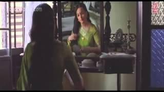 ''Sawaaar loo'' Video Song  HD Film  Lootera    Ranveer Singh, Sonakshi Sinha,
