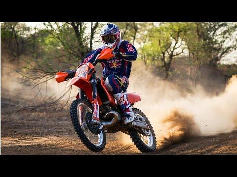 Xxx Mp4 The Fastest Indian To Race The Dakar Rally CS Santosh 3gp Sex