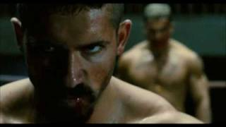 Yuri Boyka The Most Complete Fighter In The World ®
