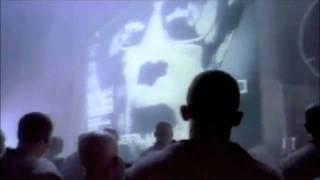 '1984' Apple Macintosh Commercial-Full Version