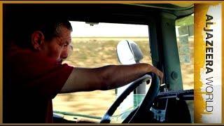 🇲🇦🇸🇳The journey from Agadir to Dakar | Al Jazeera World