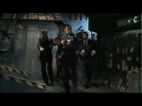 Xxx Mp4 Men In Black XXX A Hardcore Parody Trailer SFW 3gp Sex