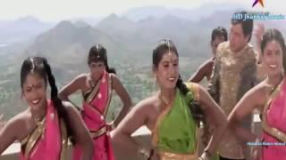 TUMSA KOI PYARA KOI MASUM KHUDDAR 1994   HD VIDEO SONGS 1080P