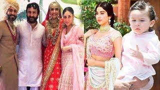 Full Video: Sonam Kapoor