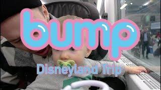 Our Family Trip To Disneyland Paris!