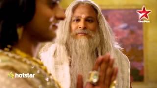 Siya Ke Ram: Ram, the warrior prince of Ayodhya!