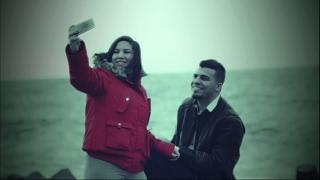 Ghandy - Shail Homom (Official Music Video) | غاندي - شايل هموم - الكليب الرسمي - حصرياً