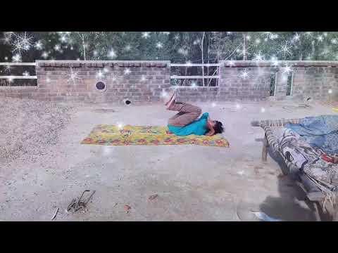 Xxx Mp4 Mahesh Xxx 3gp Sex