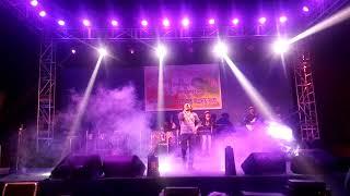 Sheeshe ki umar pyale ki eagle JHANKAR HD (1080 P) song