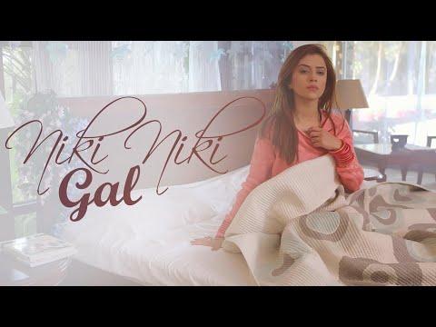 Xxx Mp4 New Punjabi Songs 2018 Niki Niki Gal Harry Jeet Latest Punjabi Songs 2018 Flaming Mafia 3gp Sex