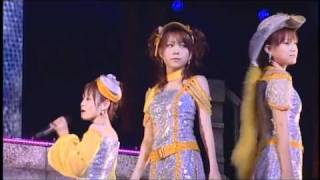 Last Kiss (Morning Musume Concert Tour 2005)