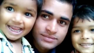 sautiniya ke chakar me new song bhojpuri