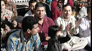 Bachchde Tere Anjaan [Full Song] Joton Da Chamkara