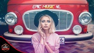 اغنية اجنبية حماسية تاخذك الى العالم اخر 2018 | DJ MO Remix