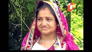 Taste of odisha Ep15_13Aug2016