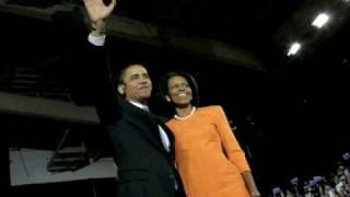 Barack Obama Video -