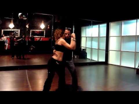 Xxx Mp4 MAGICO Feat Mika Mendes KIZOMBA Demo In Houston TX By David Campos Guida Rei 3gp Sex