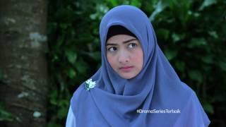 """RCTI Promo Layar Drama Indonesia """"AMANAH WALI"""" Episode 23"""
