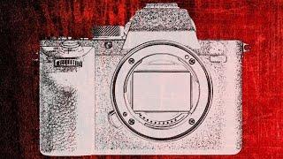 What Full Frame Camera if Video is a Consideration? Nikon D750 vs D810 vs Sony vs Panasonic