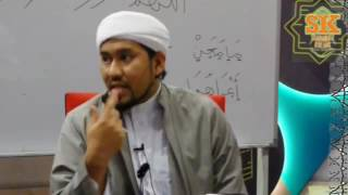 01_Safinah an-Naja - Habib Najmuddin Othman Al Khered