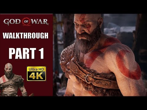 Xxx Mp4 GOD OF WAR Walkthrough Part 1 Quot A Man And His Tree Quot 3gp Sex