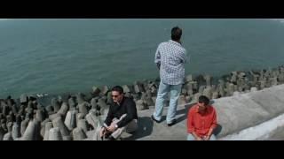 Aitbaar nahi karna full HD 1080p song