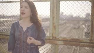 Hana /「あなたを好きになった日」MV