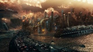 Top 10 Independence Day Resurgence Facts