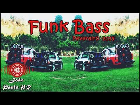 Xxx Mp4 FUNK BASS FEVEREIRO 2019 DJ João Paulo PR 3gp Sex