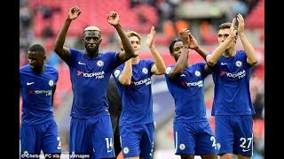 Bakayoko was composed and powerful against Spurs Redknapp