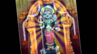 Villupattu isakki Amman (சொத்தவிளை அருள்மிகு தேவகுளத்தாள் இசக்கி அம்மன் வில்லிசை)